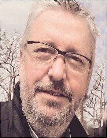Photo de Pascal Veber formateur en iridologie luminothérapie-formation.com Martine Roux