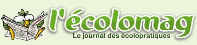 Photo logo Ecolomag luminotherapie-formation.com Martine Roux