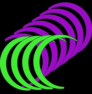 La santé par la lumière luminotherapie-formation.com Martine Roux