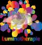Luminothérapie Formation