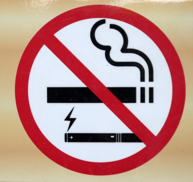 Stop tabac www.luminotherapie-formation.com Martine Roux