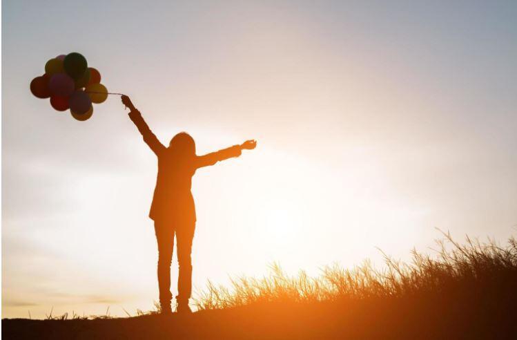Libéré d'une addiction c'est la vie Martine Roux www.luminothérapie-formation.com